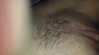 Close-up - fucking close up