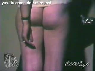 Examination/Posing - Sweet memories of Christmas 1967 - Dolci ricordi...