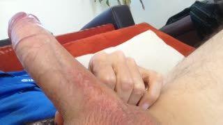 - Enjoy this video sex