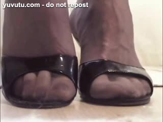 Stockings - Foot Fetish Compilation. If you are Foot Fetish,...
