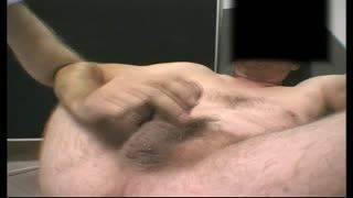 Ejaculation - Collection-1