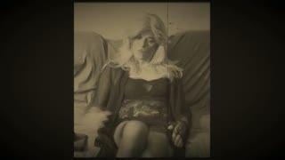 Missionnaire - Vintage Ewa