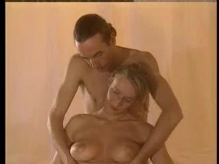Missionario - masajes tantricos 1