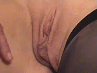 Masturb. féminine - I let mine bodies spoil -1min21
