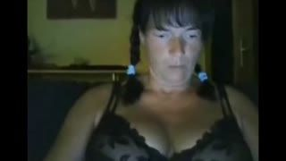 - Another Cam 2 Cam with a horny German