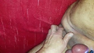 Blow Job - Gabis Massage PT4
