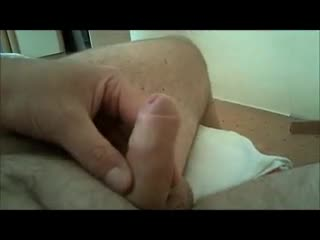 perfekt date sex chat and cam