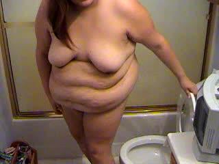- bbwalmy angry fatty