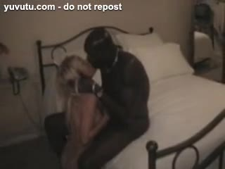 Cuckold - Fun wife cumms from minute three on.