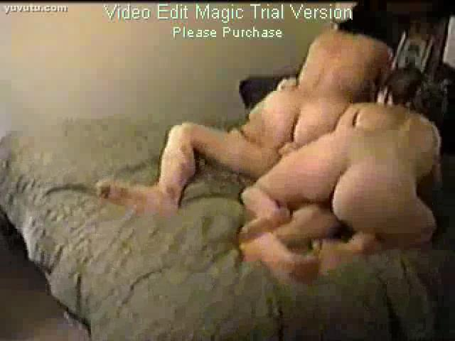 - Better than your wife