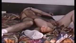 Mature - My wife Victory is made to masturbate the hot an...