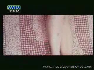 - South Indian Sex Movie