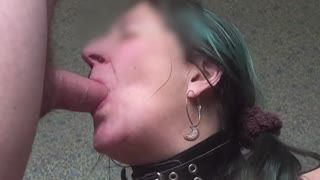 Corrida - Big Dildos 1 pt 4 of 4