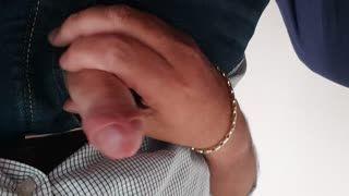 Masturb. maschile - Masturbazione