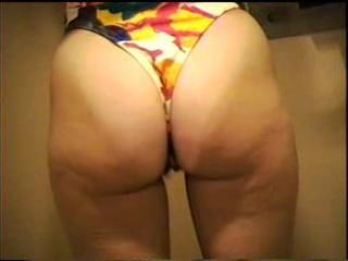- Nice Ass