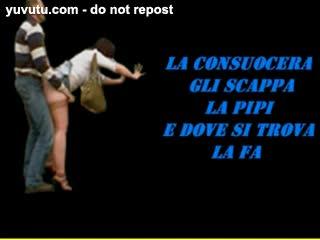 Diaporama - corsica