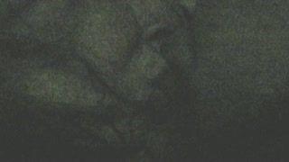 Cuckold - Con su amante