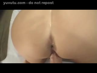 - Fucking My GF from behind