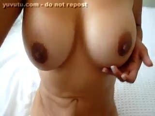 - SAMI - Titsjob and cum on Tits - Pajarusa con ve...