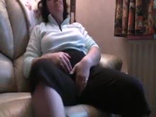 Masturb. féminine - en solitaire