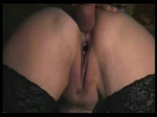 Anal - Anal orgasm whore.