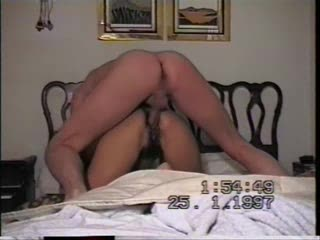 - Fucking mothers friend -3min25