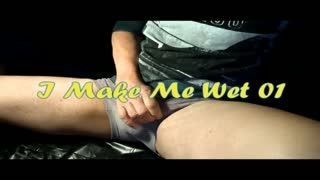 - I Make Me Wet 01 (HD)