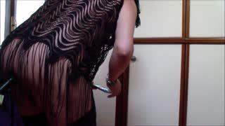 Bisexuel - Bibishe Fuck Machine