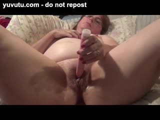 Dogging - ass and pussy violated