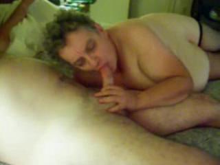 - sub/slut being shared with internet stranger 11