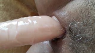 Dildo - I;m horny