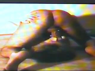 Soixante neuf - 69