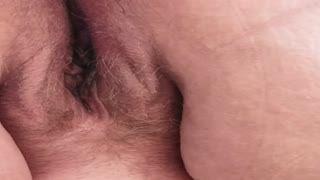 Ejaculation féminin - Wet wet wet