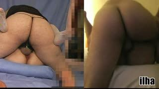 Missionnaire - compilation closeup wife and 7 girlfriends missi...