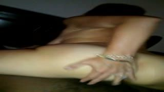 Cocu - Lovely wife whatsapp 4 hubby
