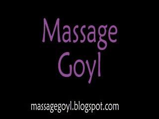 - Massage Goyl - 5