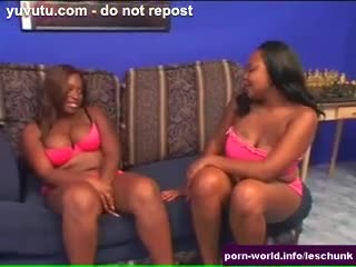 Skyy Black And Suckable Go Ass To Ass