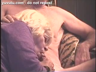 Cunilingus - HOT HOT SEXUAL ODDYSEY OF A SENIOR COUPLE..