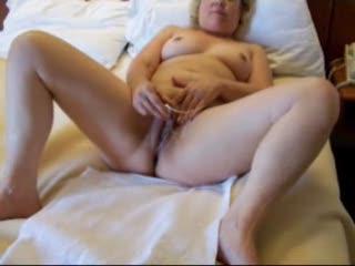 Masturb. féminine - Lusciouslips Squirting