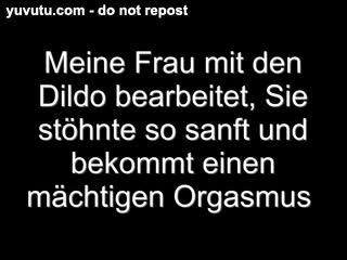 Prolegómenos - Orgasmus