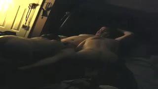 Threesome - DJCAZZ