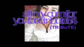 Masturb. masculine - all my cum for youfacetribute64 (TRiBuTE) (HD)
