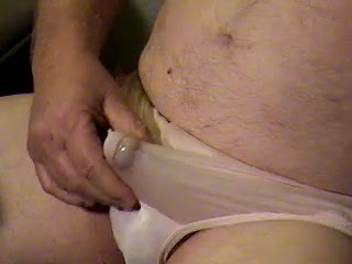 Homemade male masturbation movies