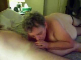 - sub/slut being shared with internet stranger pt1...