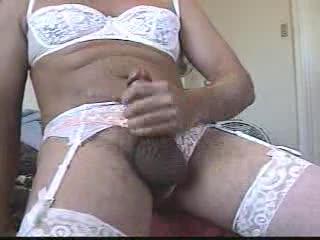 Travesti - Nice