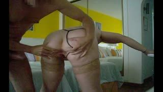 Cuckold - Other UK wife in Tenerife