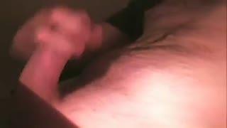 Ejaculation - Cum Shot