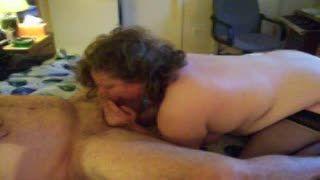- subpig sucking cock again