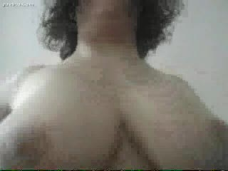 Big Tits - ME AND LINDA.FULL LENGTH DVDS AVAILABLE,YOU CAN ...