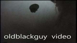 Missionary - oldblackguy take debbie to the gloryhole  PART 1
